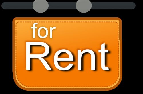 rental accommodation, rental properties, rental properties, illegal rental property