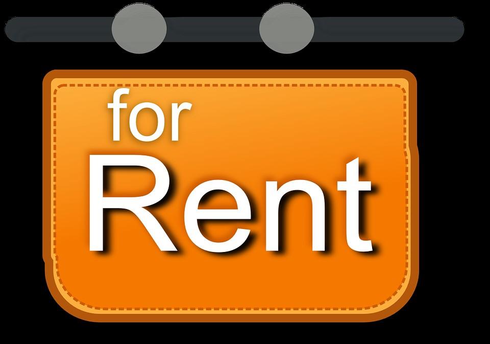 rental accommodation, rental properties, rental properties, illegal rental property