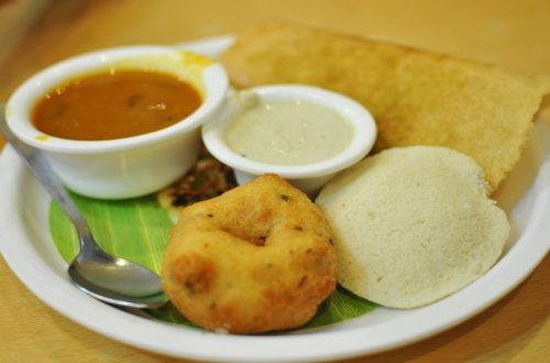 south indian dishes, South india, south Indian food, north india, north Indian food