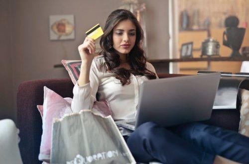 millennial consumers, millennials, new city