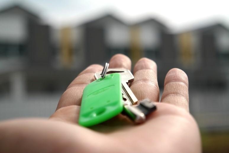rental properties, rent deposit, Landlord, security deposit return, landlord disputes, security deposit deductions, security deposit refund