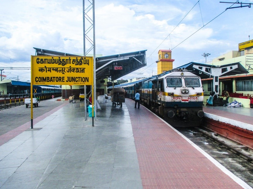 college life, Coimbatore, coimbatore city, engineering colleges in Coimbatore, hostels in Coimbatore, co living, paying guest in Coimbatore