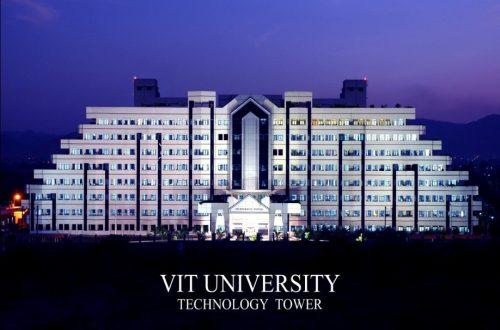vit university, college life, vit life