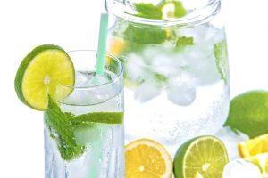 refreshing summer drinks, summer drinks, summer drink recipes, summer cocktails, refreshing drinks