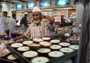 Ramadan In Bangalore, Food Festivals In Bangalore, Celebrate Ramadan In Bangalore, Iftar Food In Bangalore
