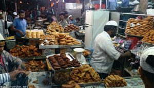 Ramadan In Bangalore, Food Festivals In Bangalore, Celebrate Ramadan In Bangalore, Iftar Food In Bangalore