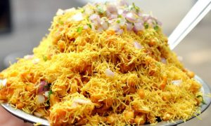 Snacks For Rainy Days, Indian snacks, Monsoon Snacks