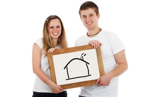 House Hunting Tips, tips for renting a house, rental properties, houses for rent