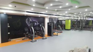 24 hour gym, anytime gym, 24 hour gyms near me, nearest 24 hour gym