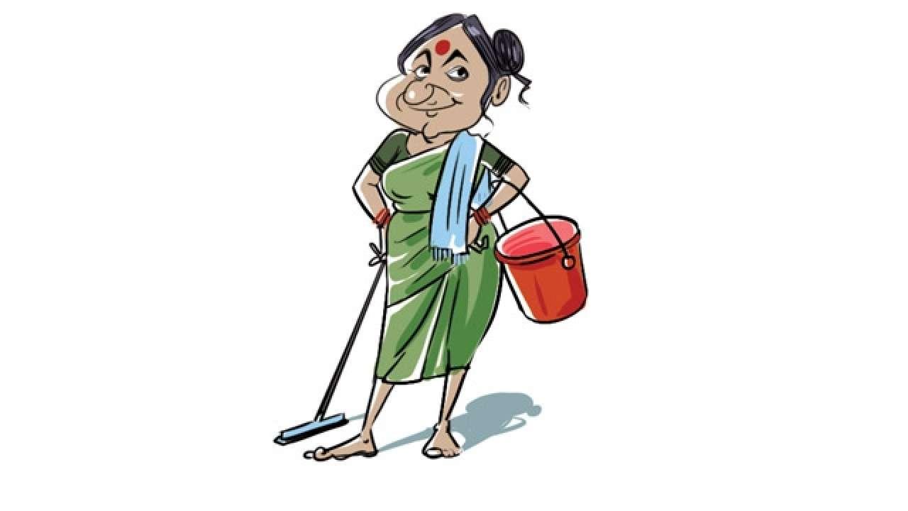 http://static.dnaindia.com/sites/default/files/styles/full/public/2017/11/03/621964-maid.jpg