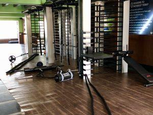 24 hour gym, anytime gym, 24 hour gyms near me, nearest 24 hour gym