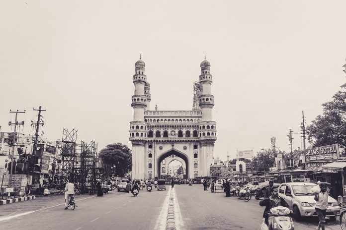 Places to Live in Hyderabad