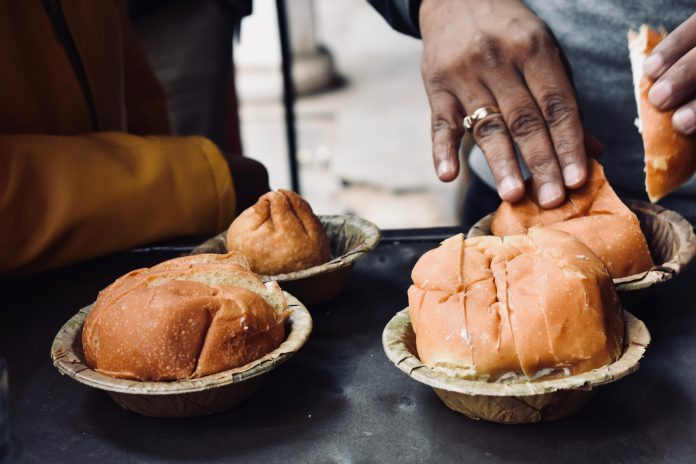 10 Places To Enjoy Street Food In Bangalore