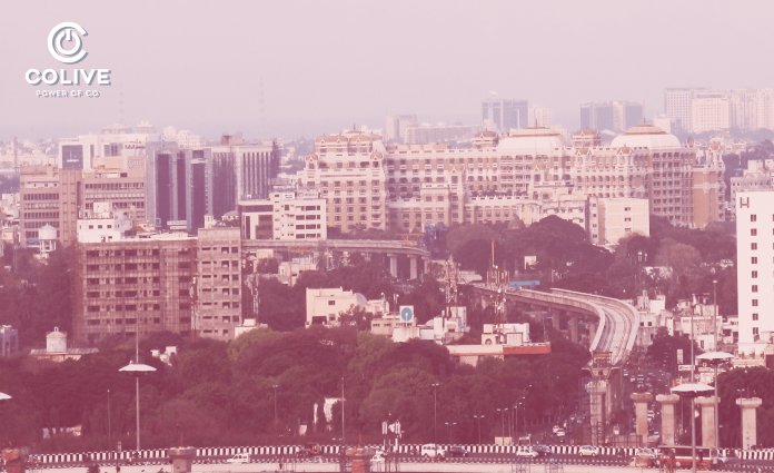 Cheapest Places to Live In Chennai