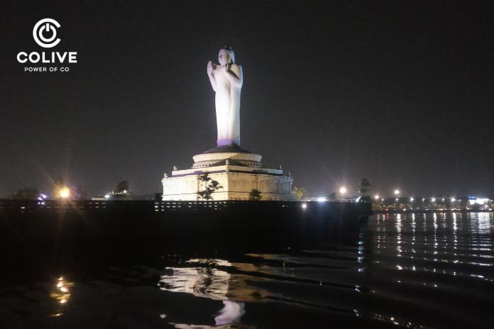 nightlife in Hyderabad