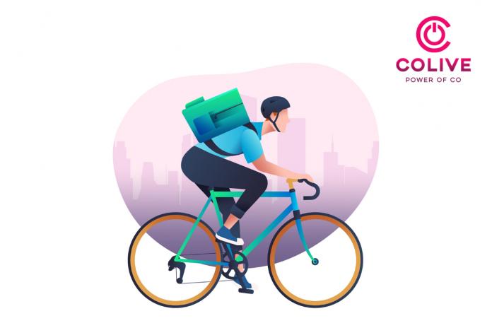Bike Sharing Platforms in India