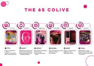 6S Promise_Colive Assurance