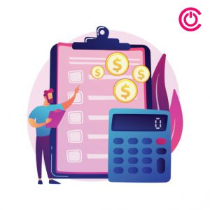 Planning your Budget for your stay at PG accommodation
