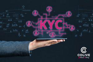 Digital KYC