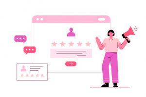 Neighborhood Reviews_Colive