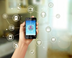 Role of PropTech in Colive Movement
