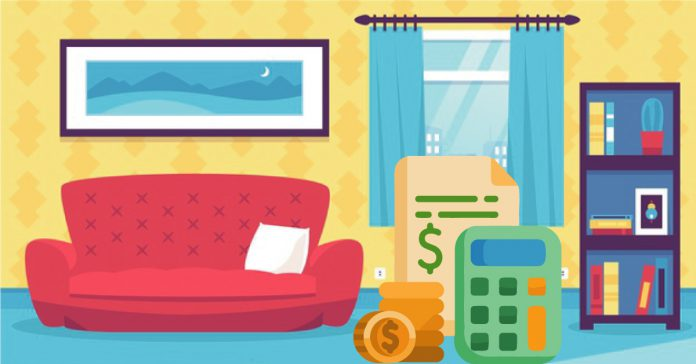 Economics Of Co-Living